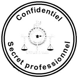 professionnel-confidentiel-CBK-INVESTIGATIONS-BITANE KARIM - copyright